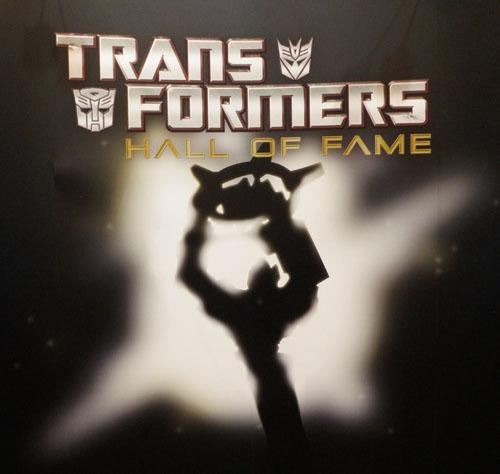 TransformersHallofFame.jpg