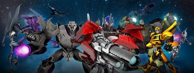 TransformersPrime_review_1600.jpg