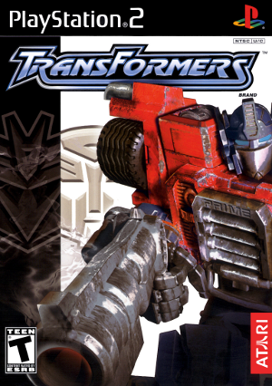 Transformers_(2004)_Coverart.png