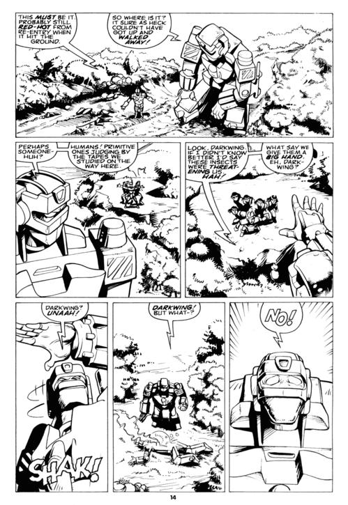 Transformers_(UK)_216_p11.png
