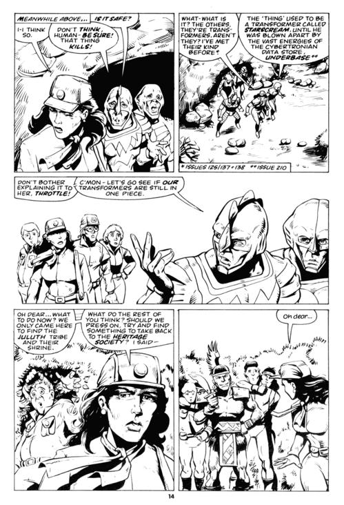Transformers_(UK)_217_p13.png