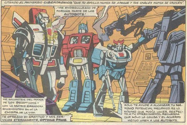 Transformers_10_26.jpg