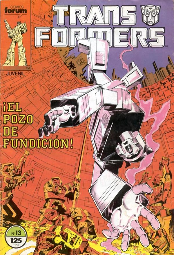 Transformers_13_01.jpg