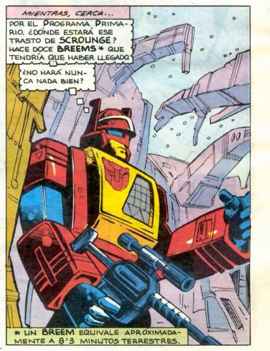 Transformers_13_03.jpg
