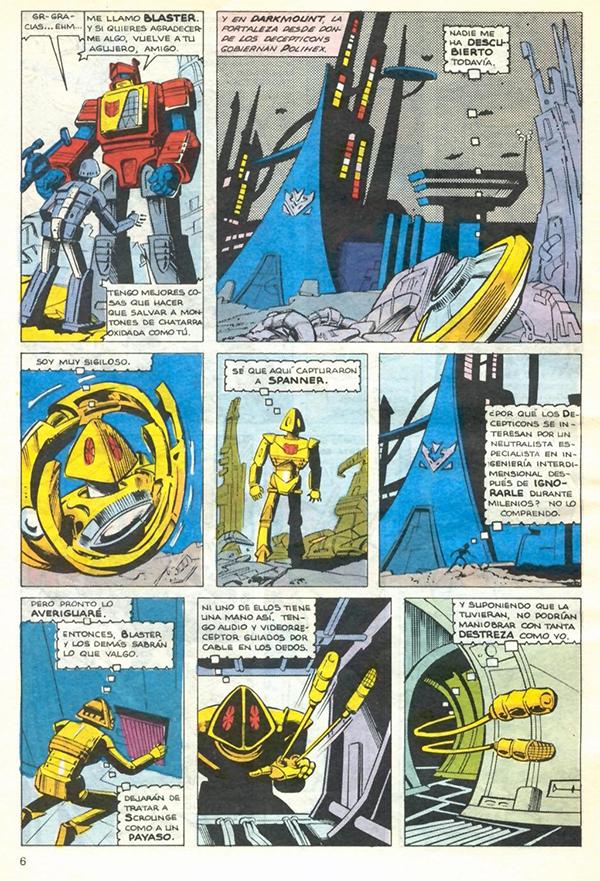 Transformers_13_05.jpg
