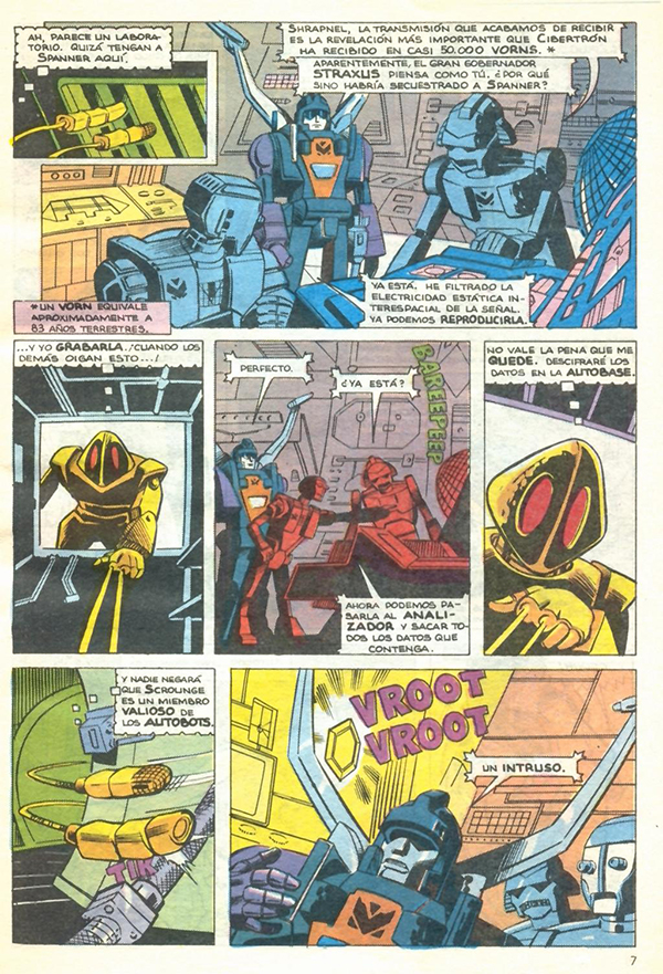 Transformers_13_06.jpg