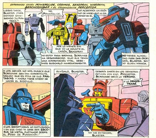 Transformers_13_08.jpg
