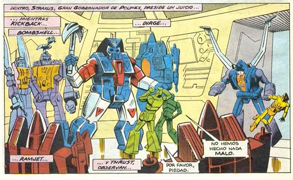 Transformers_13_11xxx.jpg
