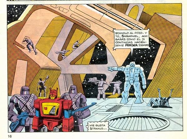 Transformers_13_15.jpg