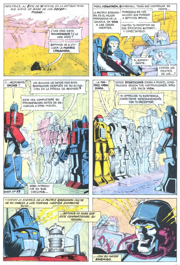 Transformers_18_08.jpg