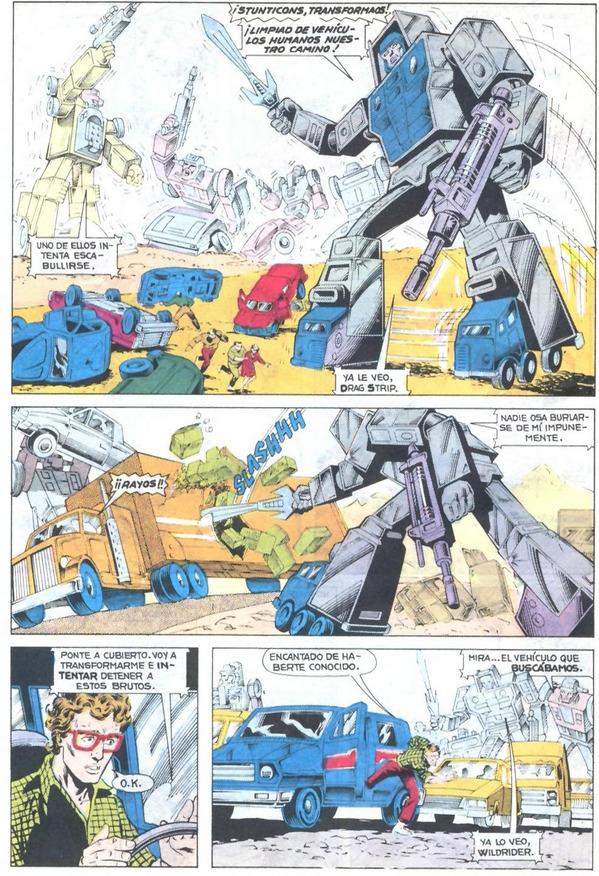 Transformers_18_13.jpg