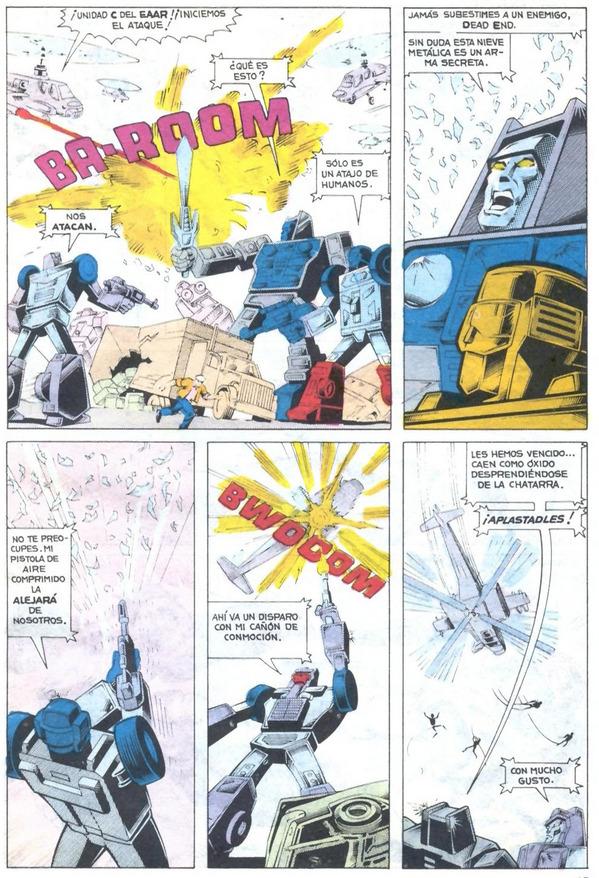 Transformers_18_14.jpg
