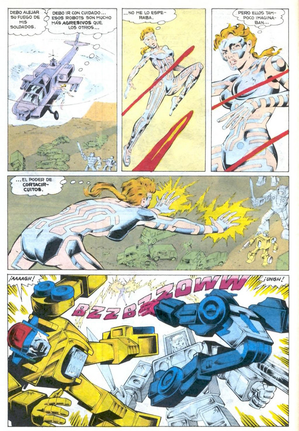 Transformers_18_15.jpg