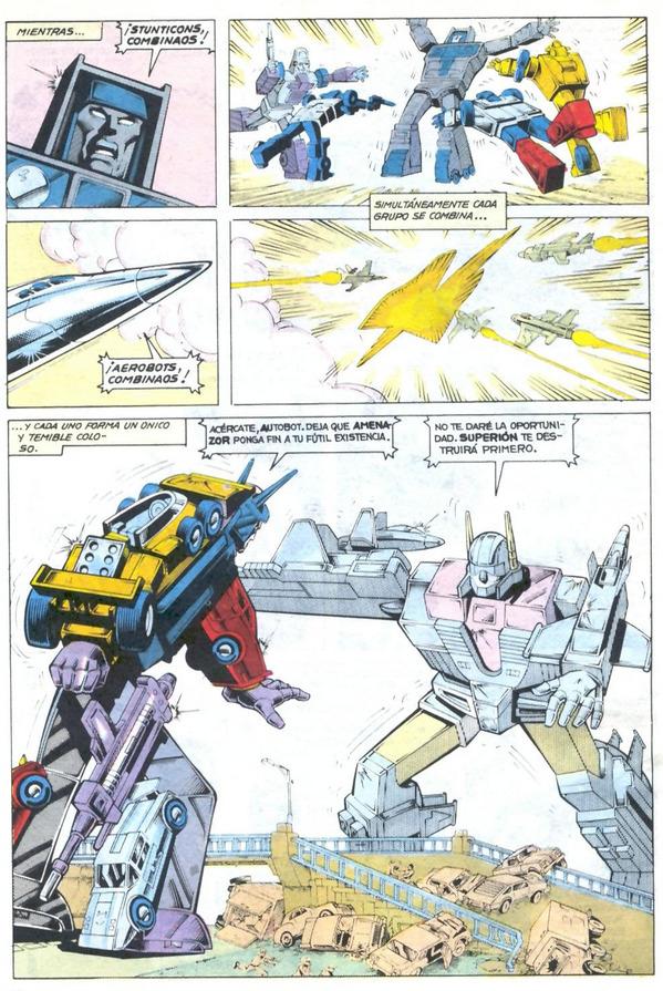 Transformers_18_19.jpg