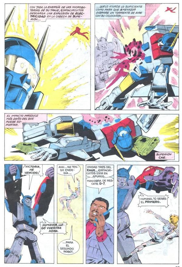 Transformers_18_22.jpg