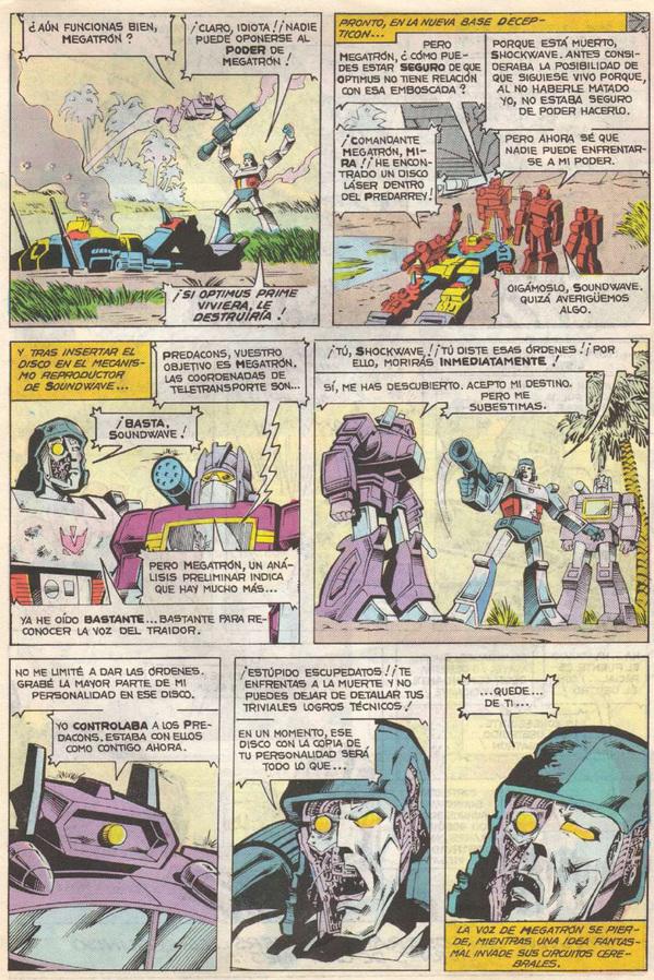 Transformers_21_22.jpg