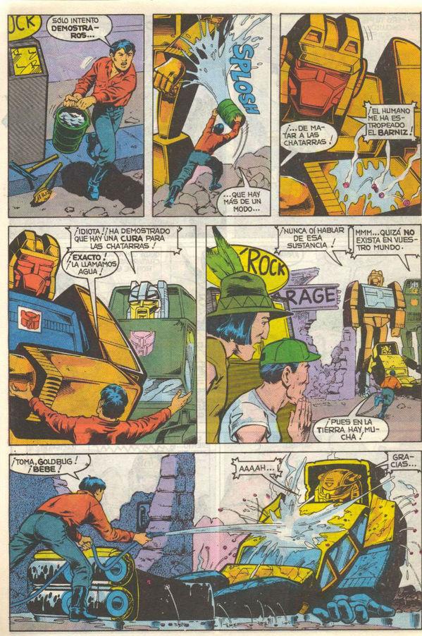Transformers_26_13.jpg