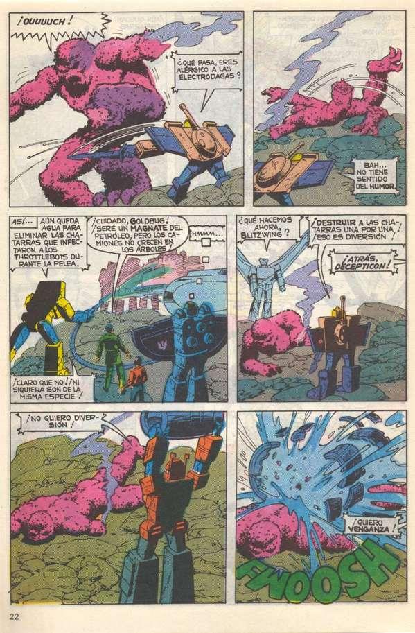 Transformers_26_21.jpg