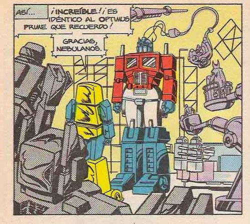 Transformers_38_17.jpg