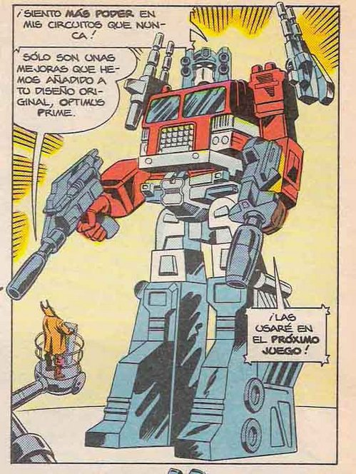 Transformers_38_18.jpg