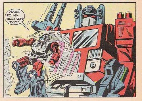 Transformers_38_22.jpg