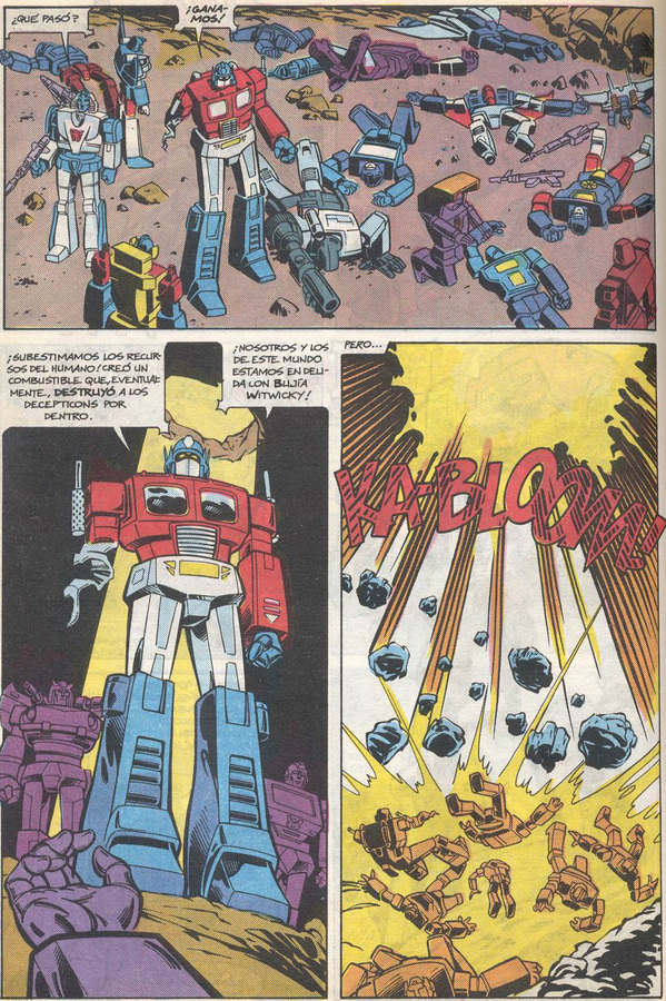 Transformers_3_31.jpg