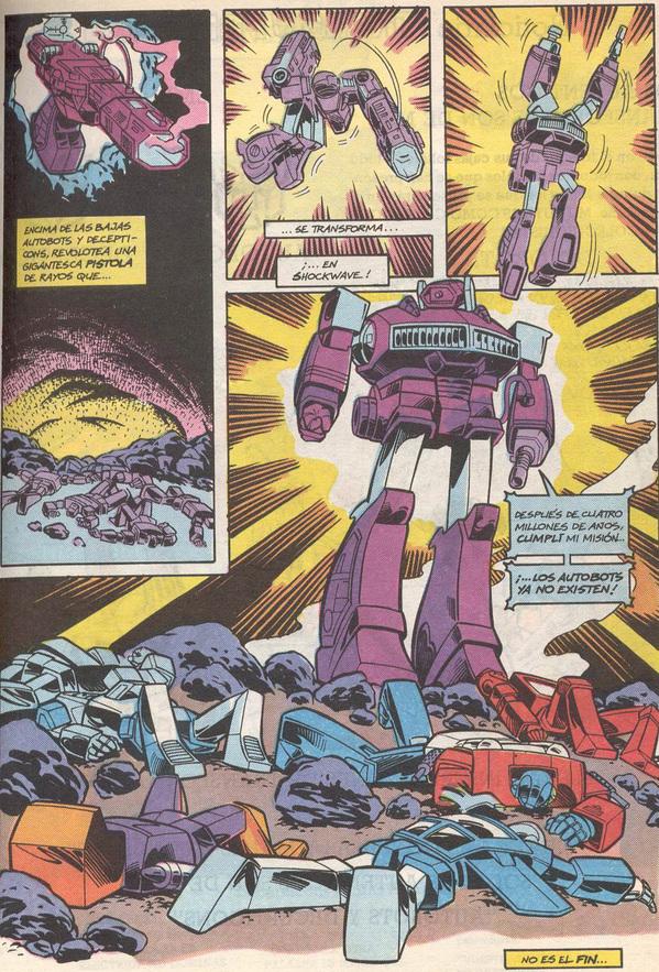 Transformers_3_32.jpg