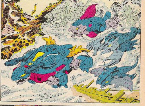 Transformers_43_12.jpg