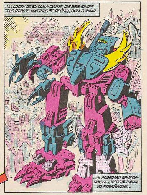 Transformers_45_05.jpg