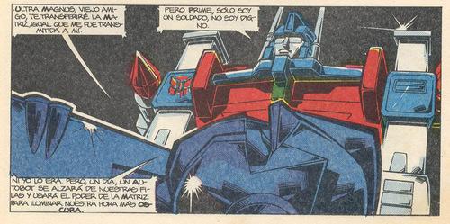 Transformers_48_28.jpg