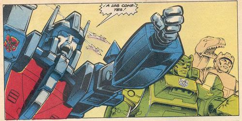Transformers_49_08.jpg