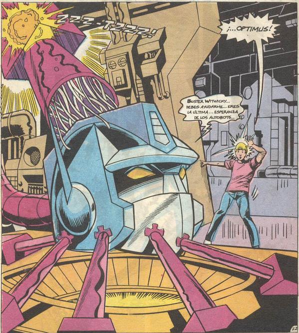 Transformers_4_23.jpg