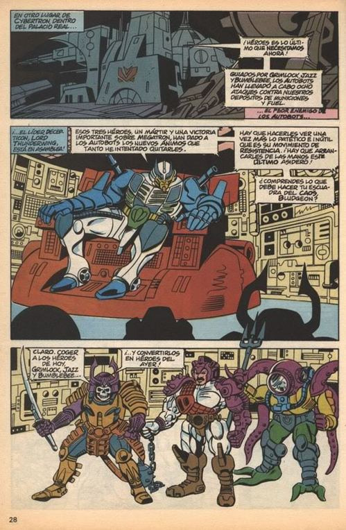 Transformers_56_28.jpg