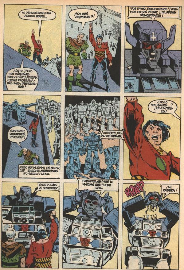 Transformers_56_62.jpg