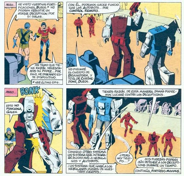 Transformers_57_42.jpg