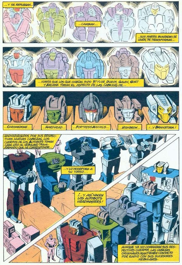 Transformers_57_45.jpg