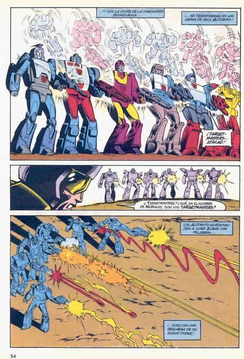 Transformers_59_40.jpg