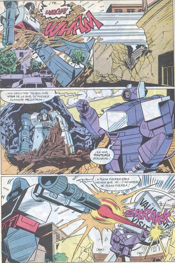 Transformers_5_09.jpg