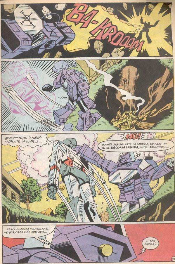 Transformers_5_12.jpg
