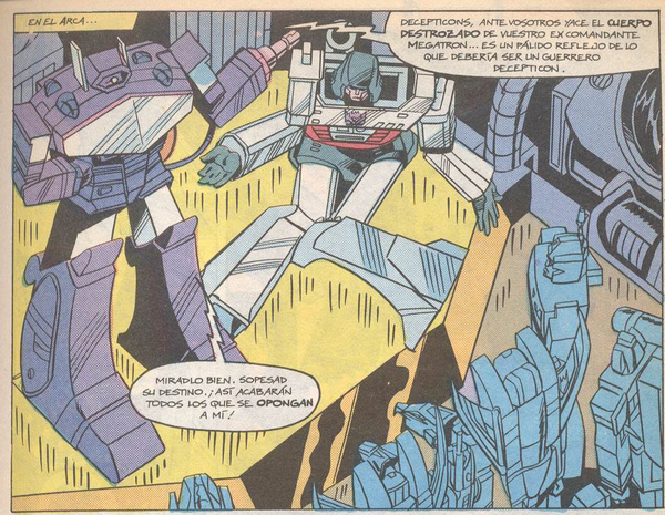 Transformers_5_14.jpg