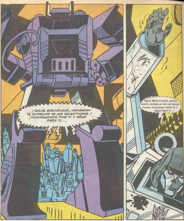Transformers_5_15.jpg