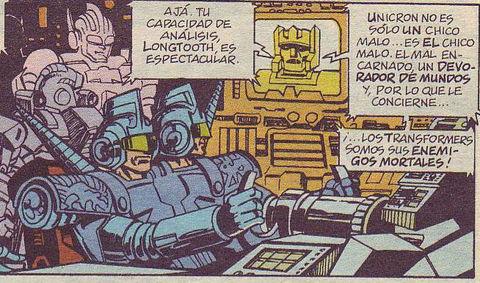 Transformers_60_06.jpg