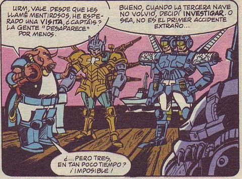 Transformers_60_08.jpg