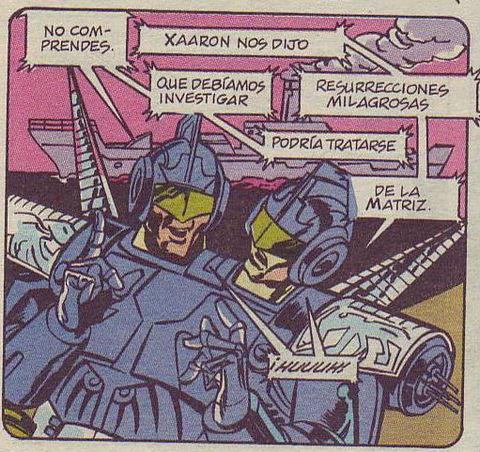 Transformers_60_09.jpg
