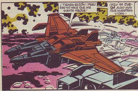 Transformers_60_16.jpg