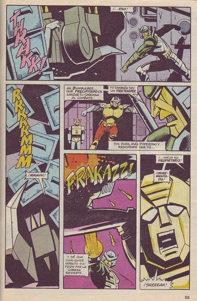 Transformers_60_32.jpg