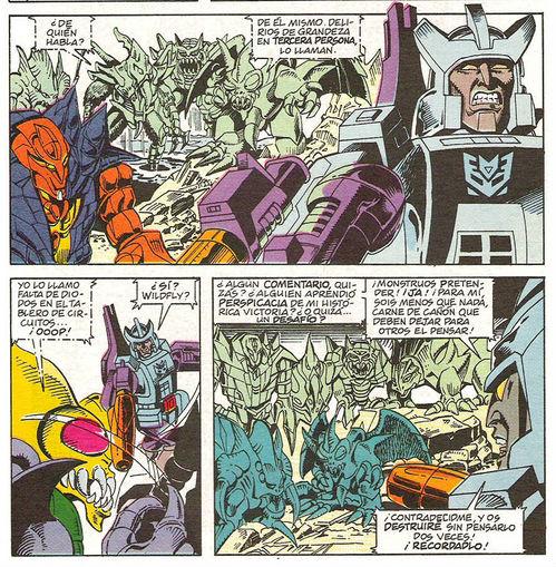 Transformers_61_24.jpg