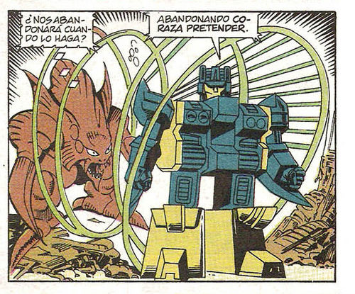 Transformers_61_27.jpg