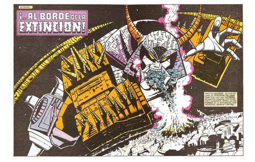 Transformers_65_21.jpg
