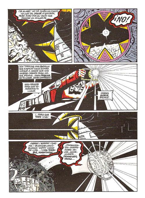 Transformers_65_51.jpg